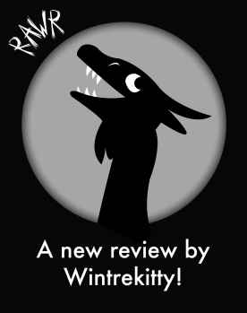By Hannah McGill. RAWR! Dinosaur Friends: https://tapastic.com/series/RAWRDinosaurFriends
