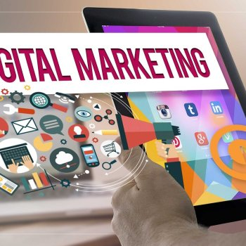 digital marketing for coaching, promote coaching classes, promote tution classes, market coaching class business online