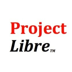 Projectlibre for mac free download
