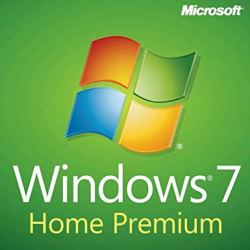 Windows 7 Home Premium Download