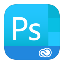 Adobe Photoshop CC 2019 Download