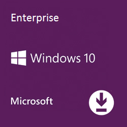 Windows 10 Enterprise ISO download