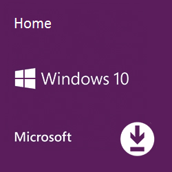 Windows 10 Home official ISO download