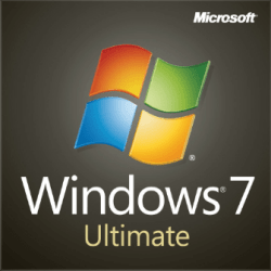 download Windows 7 ultimate full version