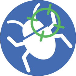 AdwCleaner Download Icon