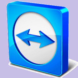 TimeViewer icon