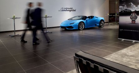 120_Lamborghini-Manhattan_AutoStone-Showroom_webOP