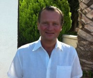 Joakim Hansson