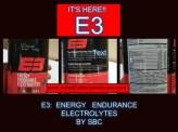new-e3