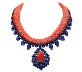 Madeira_necklace_1__68654.1383679717.500.500