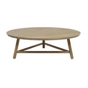 Etch Coffee Table 3