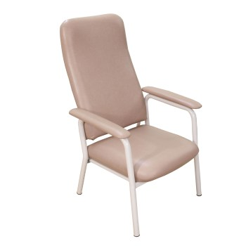 KA582V03 Hilite Adjustable Chair