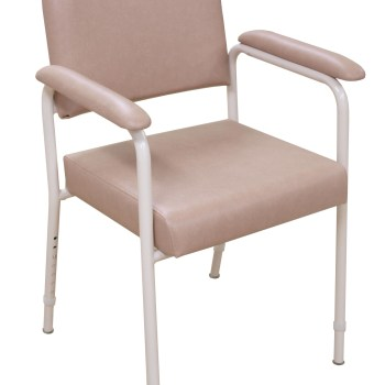 KA586V03 Utility Adjustable Chair