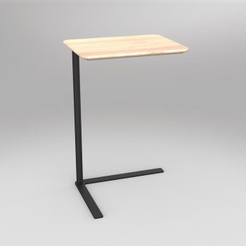 Collaborate Tablet Table