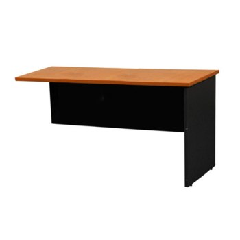 Desk Return Non Adjustable