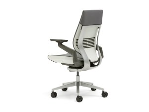 gesture chair wrapped back 14 0001675 1