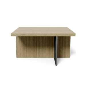 PLANK-COFFEE-TABLE-1-IMAGE