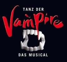 tanz-der-vampire