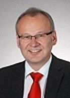 Norbert Schmitz