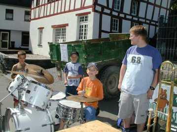 Jugendwerbung 2003_02