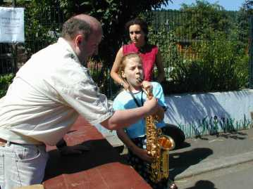 Jugendwerbung 2003_04