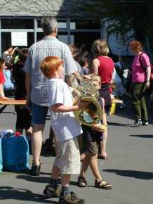 Jugendwerbung 2003_05