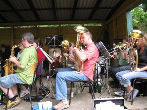 Orchester08