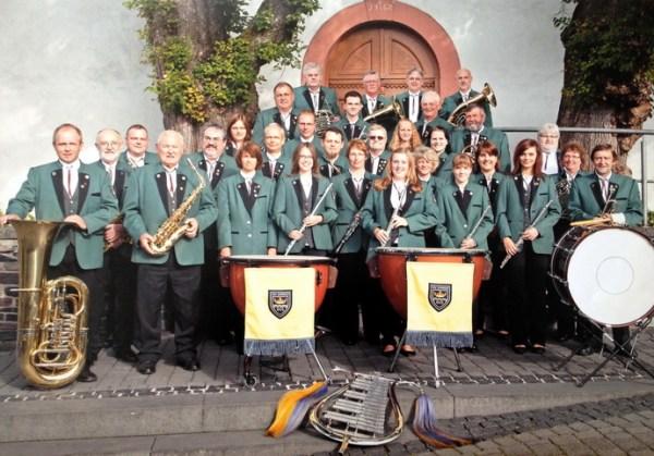 Musikverein Sohren 1925 e.V.