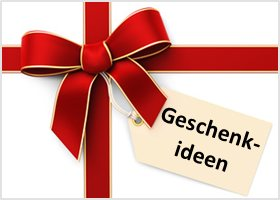 Geschenk-Ideen vom Weingut Edgar Hermes