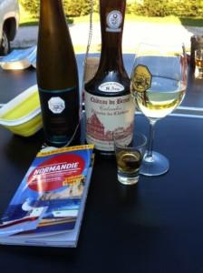 hermeswein_in_der_normandie