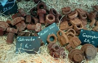 Rheinmetall Schoki1.jpg