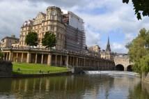 Bath & Avon