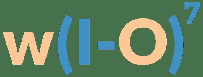 VII Edición Workshop permanente de Shaio | León, Septiembre de 2020