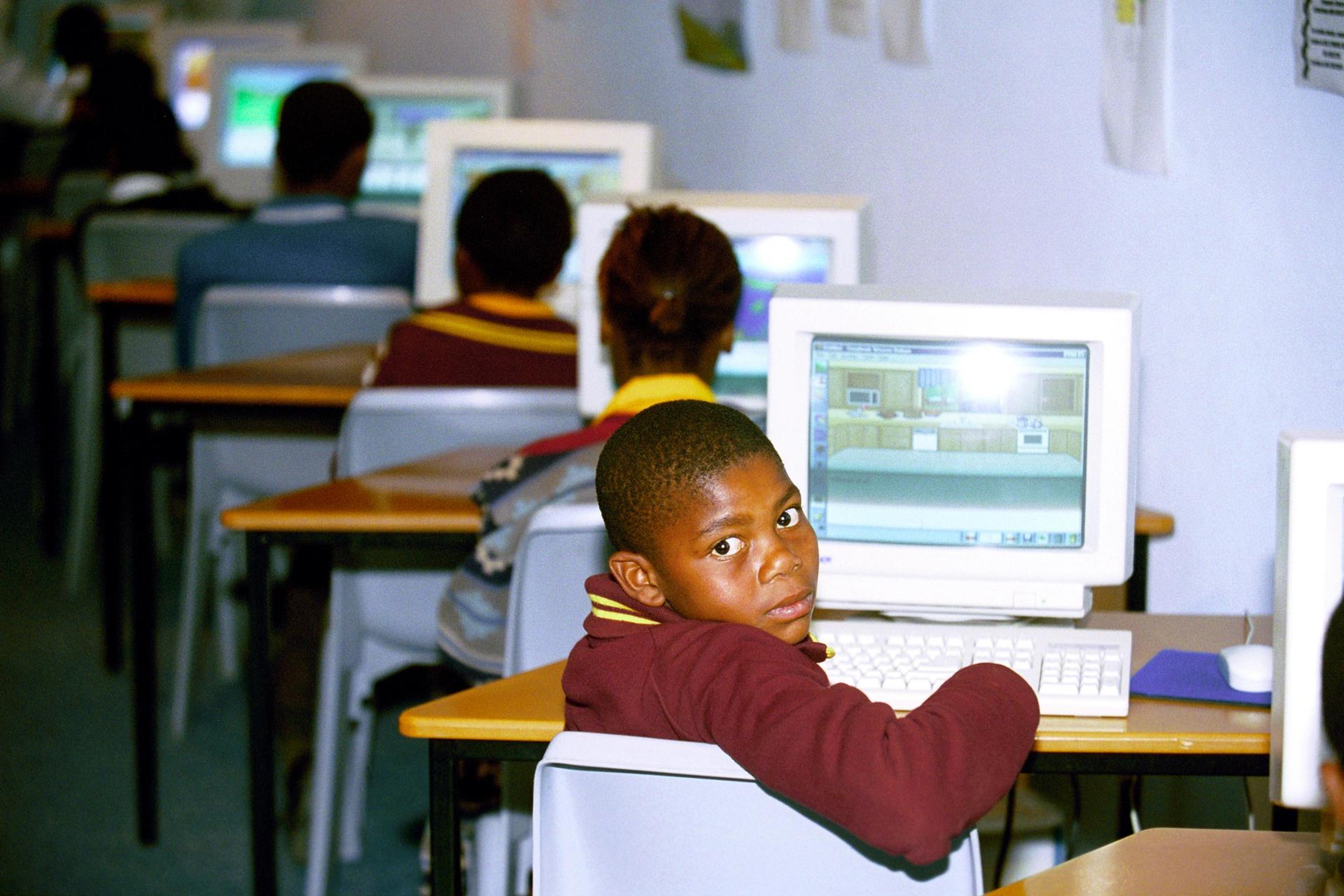 <span class='p-name'>The Instructional Technology & Digital Media Literacy (IT&DML) Program</span>