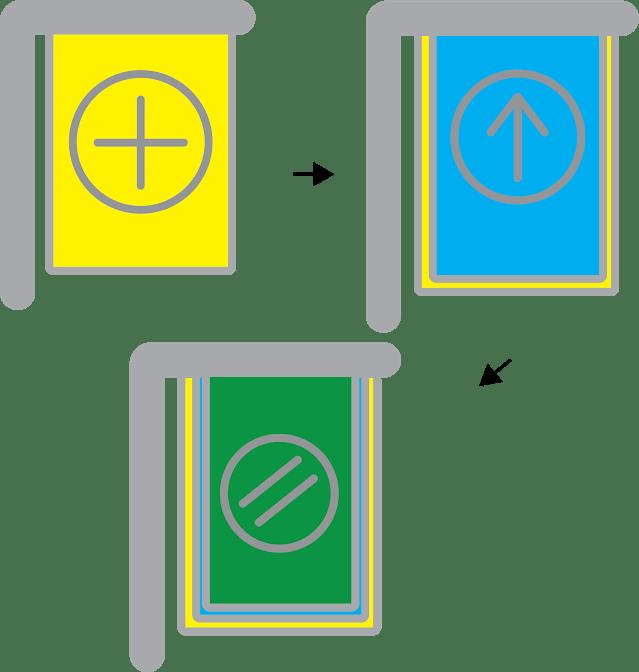Design Pledge Cards Online