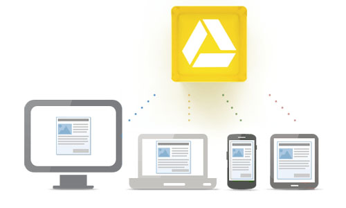<span class='p-name'>Safely Compute in the Cloud Using Google Drive and Your Chromebook</span>