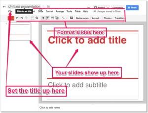 Slides_basics_set_title_110913_073053_AM