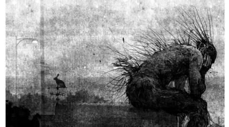 A-Monster-Calls-Illustration