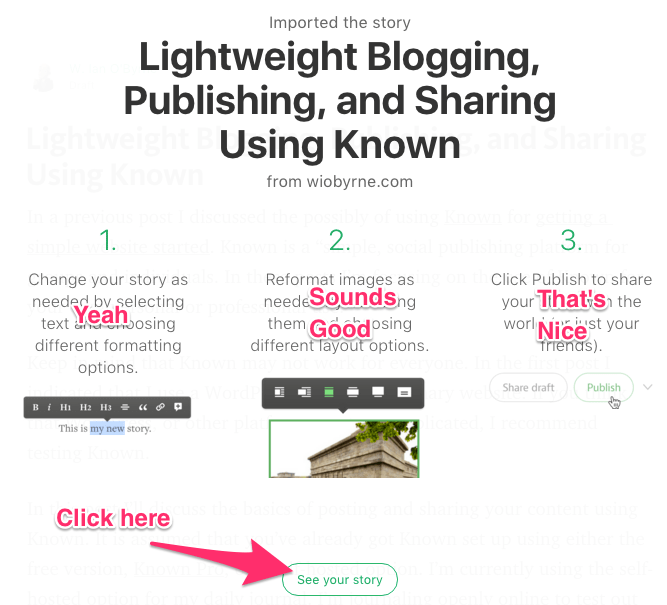 Editing_Lightweight_Blogging__Publishing__and_Sharing_Using_Known