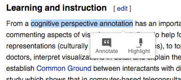 Annotation_-_Wikipedia__the_free_encyclopedia 6