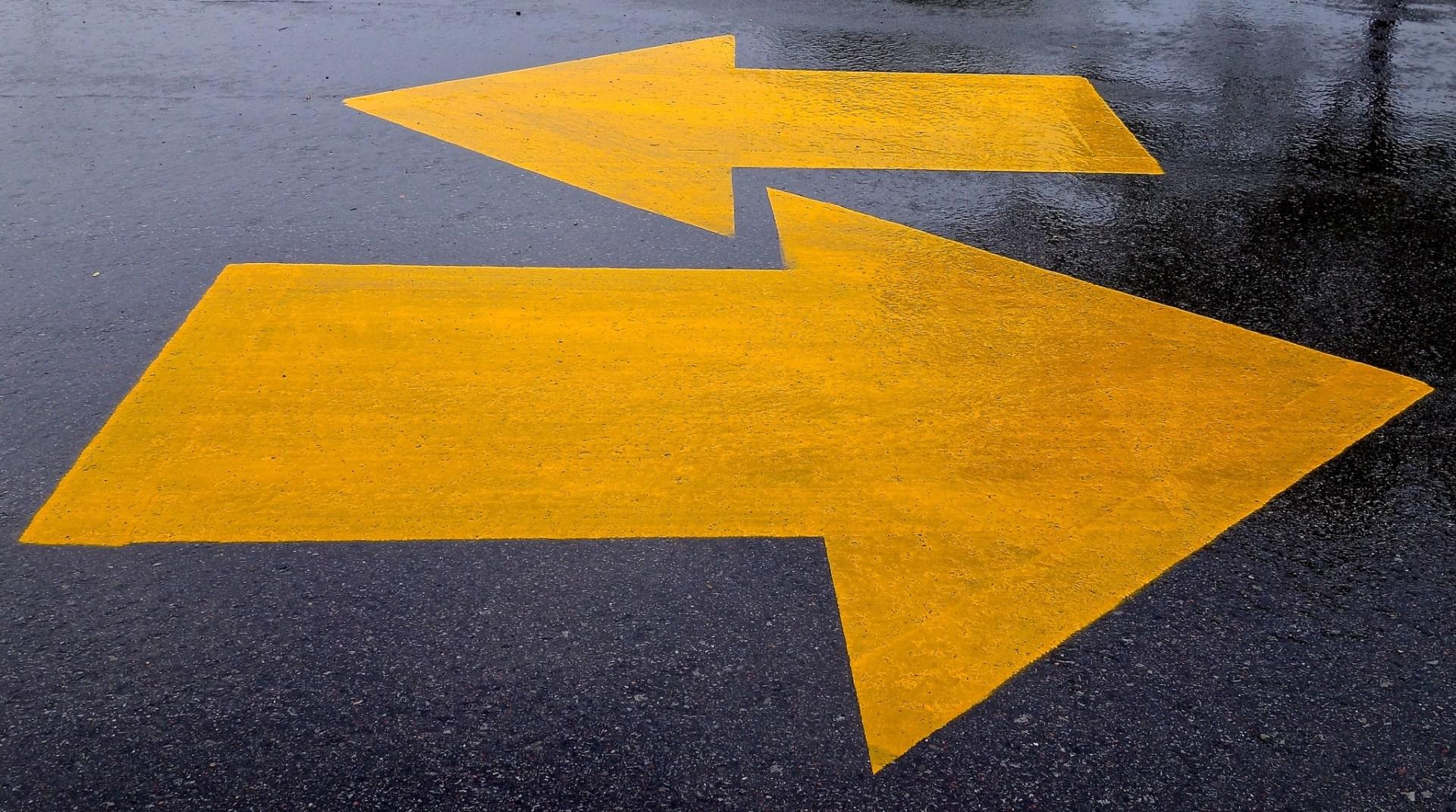 Understanding key differences between divergent & convergent thinking