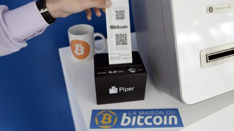 Bitcoin becomes the best-performing currency of 2016