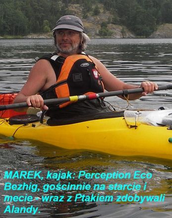 IMGP8464_MAREK_text