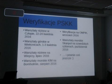 WiW_2016_1024_DSC09999_fot_AdamGrzegorzewski