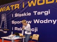 wiw_2016_katowice_dsc02346