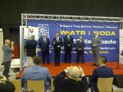 WiW_2017_Katowice_fotAdamG_IMG-20171110-03268