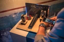 Timex 25-lecie zegarkow Nautica_konferencja_NAUTICA_23_05_2018_ (103 of 208)
