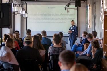 Timex 25-lecie zegarkow Nautica_konferencja_NAUTICA_23_05_2018_ (47 of 208)