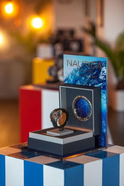 Timex 25-lecie zegarkow Nautica_konferencja_NAUTICA_23_05_2018_ (7 of 208)