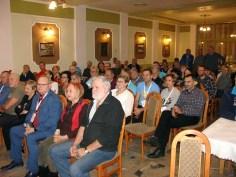Konferencja_PZKaj_2018_fotAdamGrzegorzewski_DSC02511